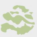 Forelvijvers Zeeland