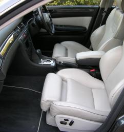car seat cover [ 1600 x 1200 Pixel ]