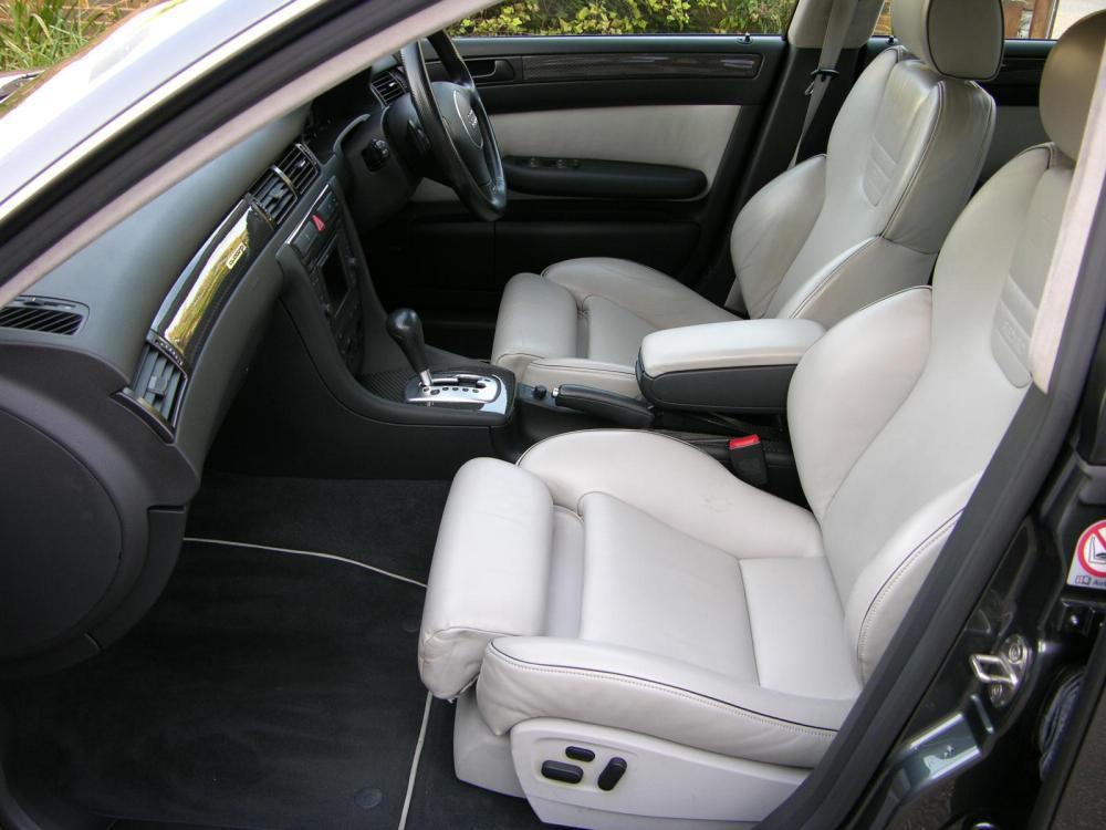 medium resolution of car seat cover