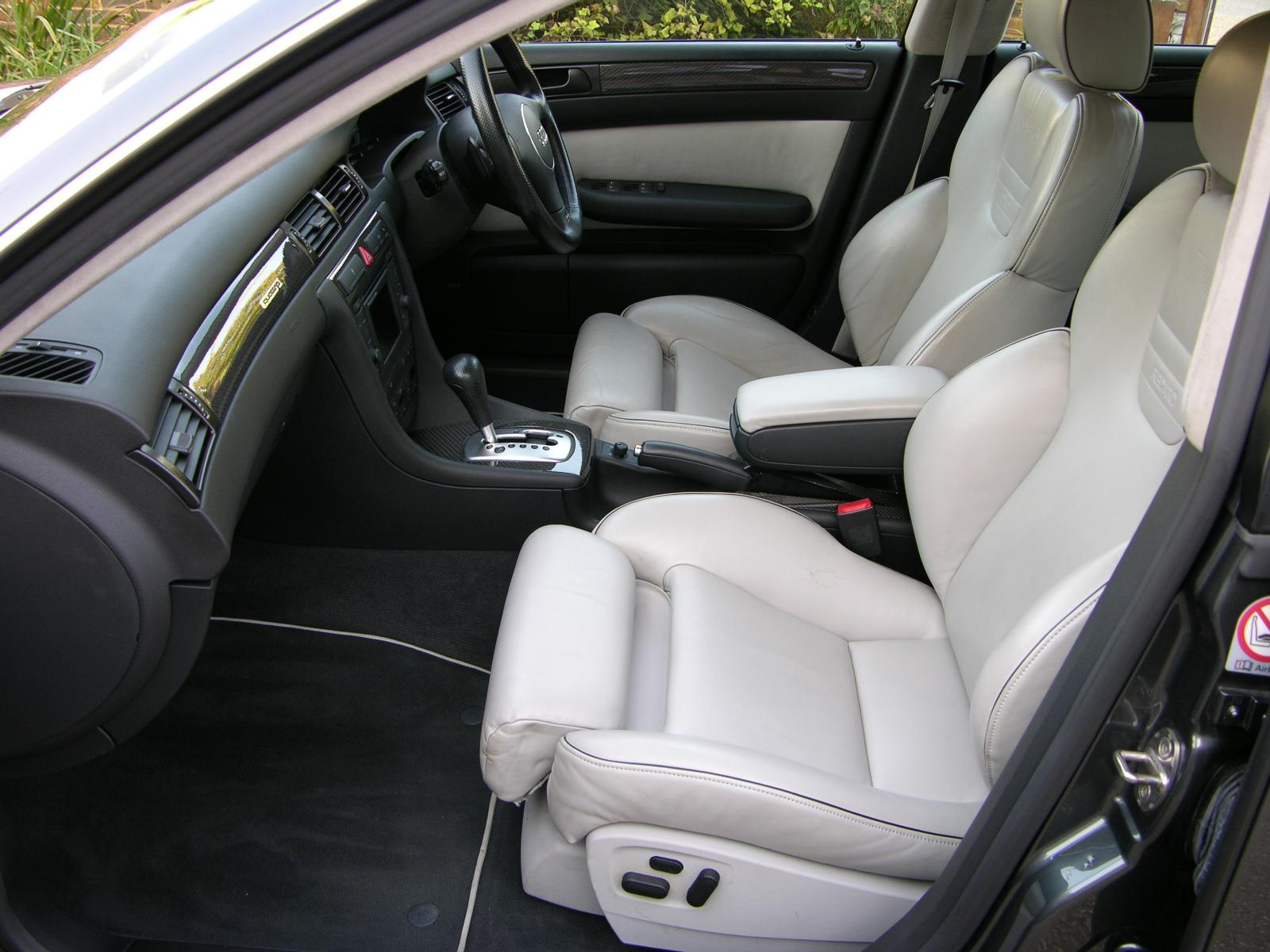 hight resolution of car seat cover
