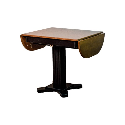26x38-9_-double-drop-leaf-dinette-table-with-full-storage-2