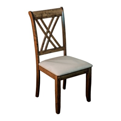 full-sized-apec-chair-with-storage-2