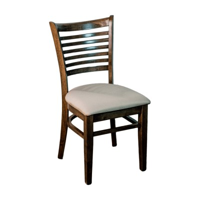 full-sized-cocoa-chair-with-storage-1
