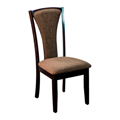 full-sized-thistle-chair-with-storage-1