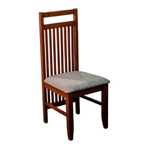 mission-chair-with-storage-2