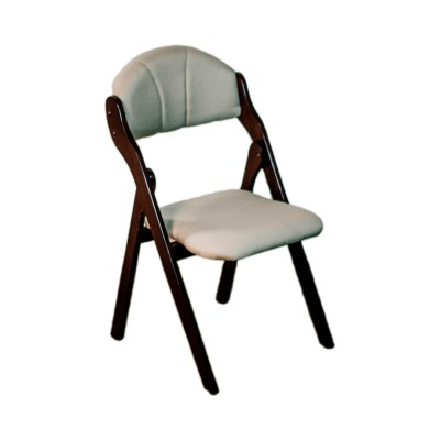 church-folding-chair-2
