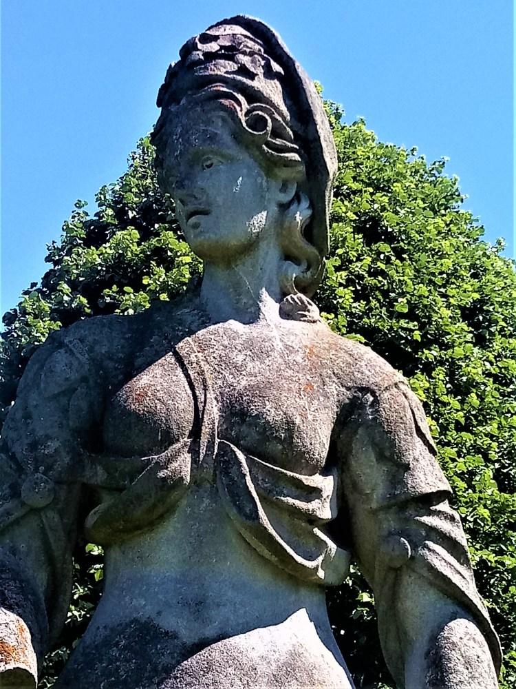 sculptre