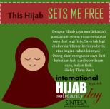 hijabday_2