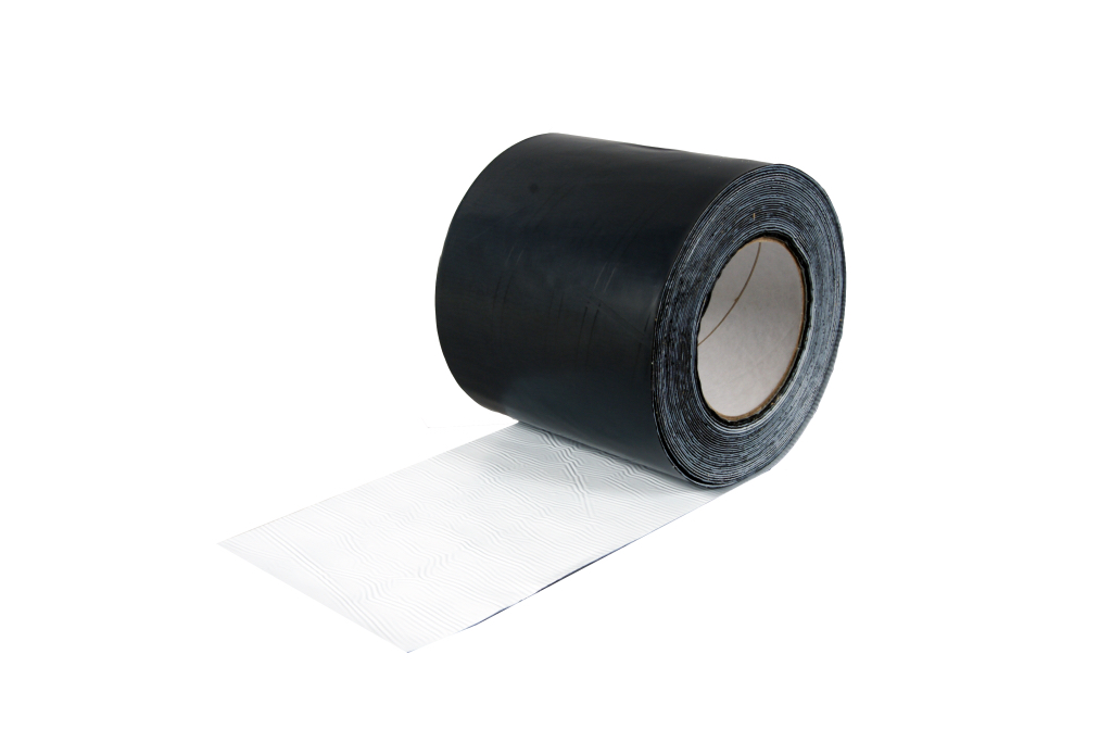 Self Adhesive Glue Tape Double Sided Artificial Turf Grass
