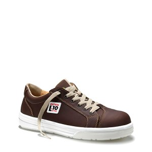 MAROON Low ESD O2