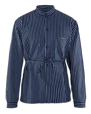Timmermansoverhemd