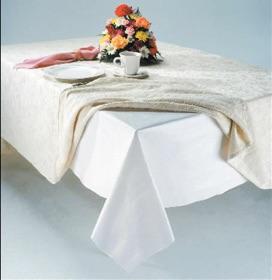 Table Protective Padding