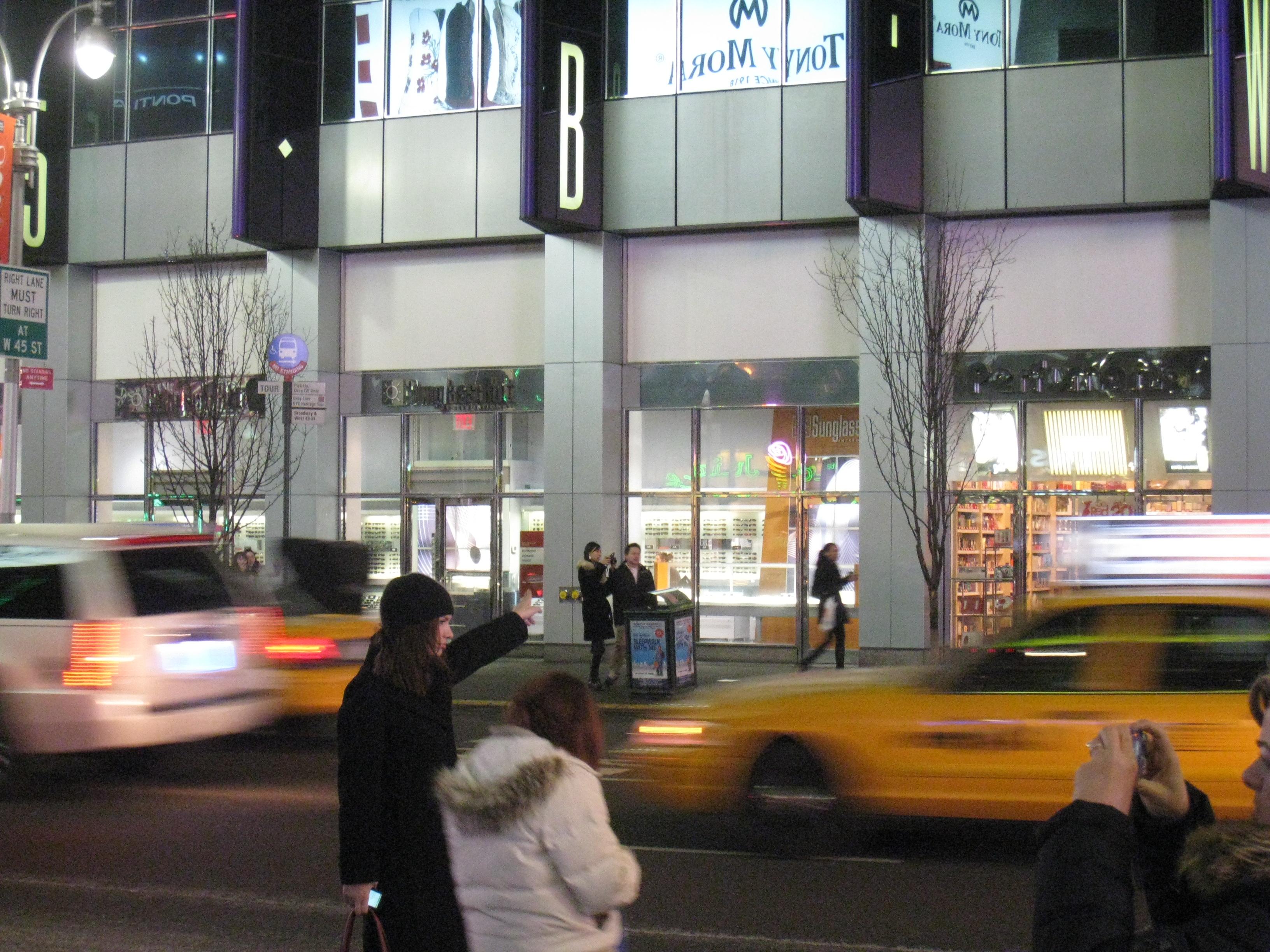 amy-new-york-trip-feb-2009-093