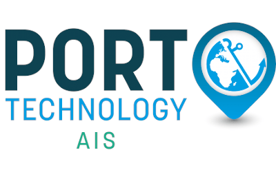 PTI launches new & improved supplier portal (AIS)