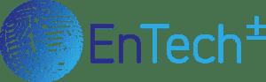 EnTech8-9 October 2019