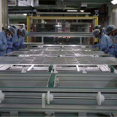 Solar Media launches PV Indiatech