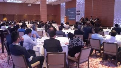 Solar & Storage Finance Asia returns to Singapore