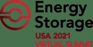 Energy Storage Summit USAMarch 23  – March 31 2021