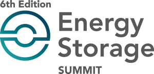 Energy Storage SummitFebruary 23  – March 3 2021