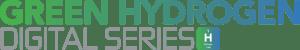 Green Hydrogen Digital SeriesMay 11  – May 12 2021