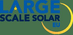 Large Scale Solar Europe 2021April 13  – April 14 2021