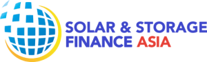 Solar & Storage Finance AsiaJuly 6  – July 7 2021