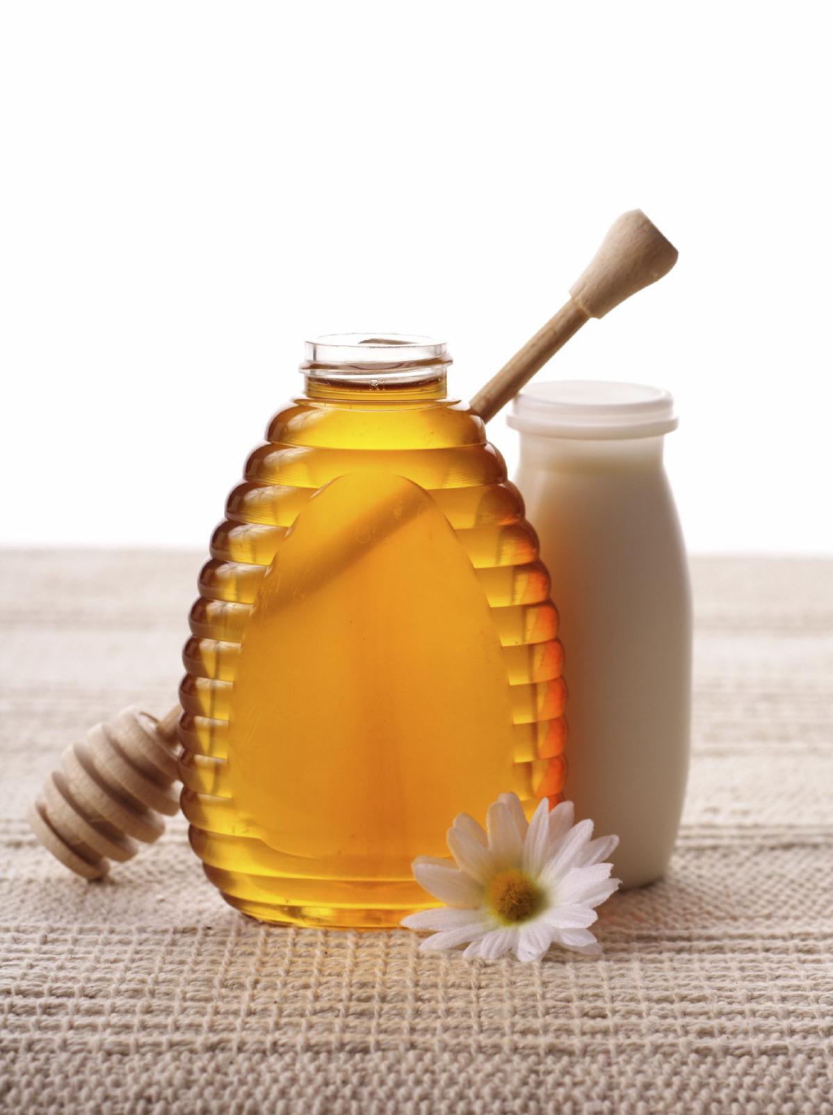 How Liquids Affect Your Henna Recipe Henna Blog Spot