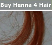 henna supplies - hennacat