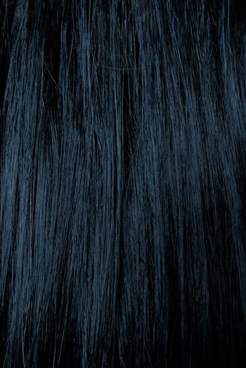 Pure Indigo Hair Dye Henna Color Lab Henna Hair Dye