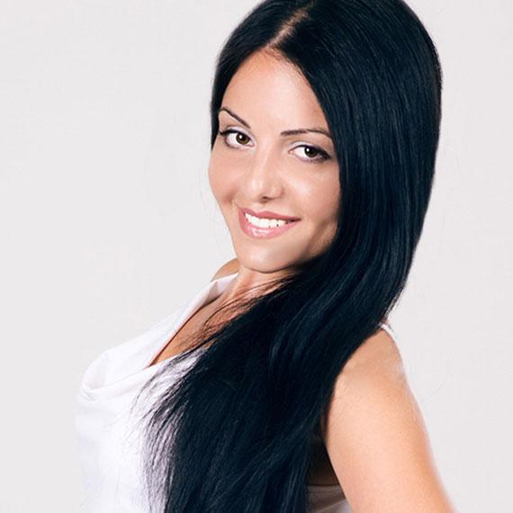 Indigo Henna Hair Dye