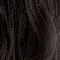 Dark Brown Henna Hair Dye  Henna Color Lab  Henna Hair Dye