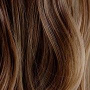 light brown henna hair dye