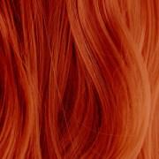 pure henna hair dye color