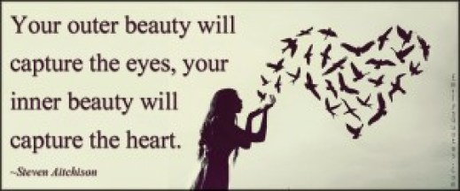 EmilysQuotes.Com-beauty-capture-eye-outer-inner-heart-amazing-great-inspirational-being-a-good-person-Steven-Aitchison