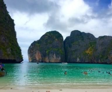 thaimaa1