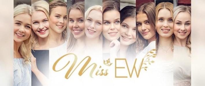 Miss EW 2020!!