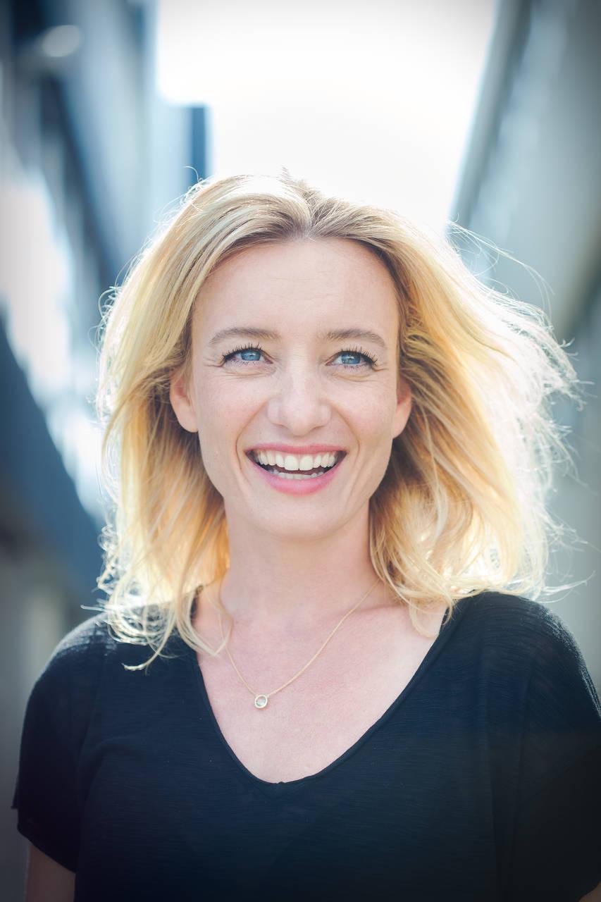 Karina Smulders Henneman Agency