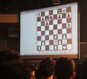 Chessboxing5_web