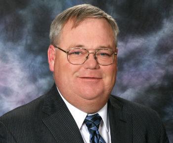 Randy-Scott-Funeral-Director-350x290.jpg
