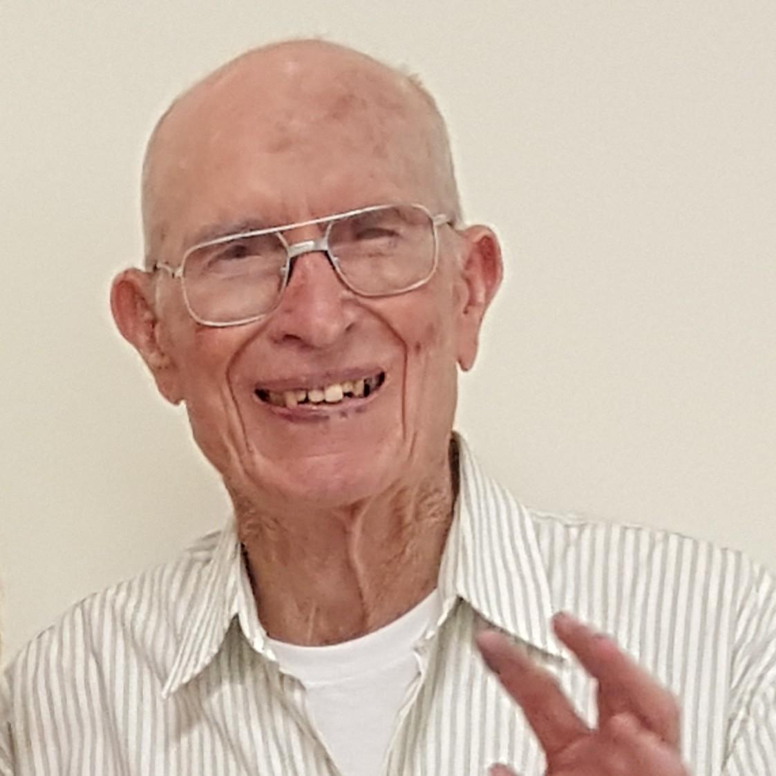 Henry Nissen
