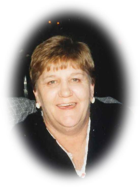 Linda R. Winchester