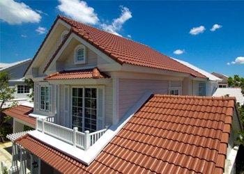 tile roofing colorado springs choose