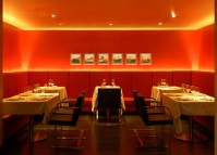 Hennessy Lighting Design | Restaurants