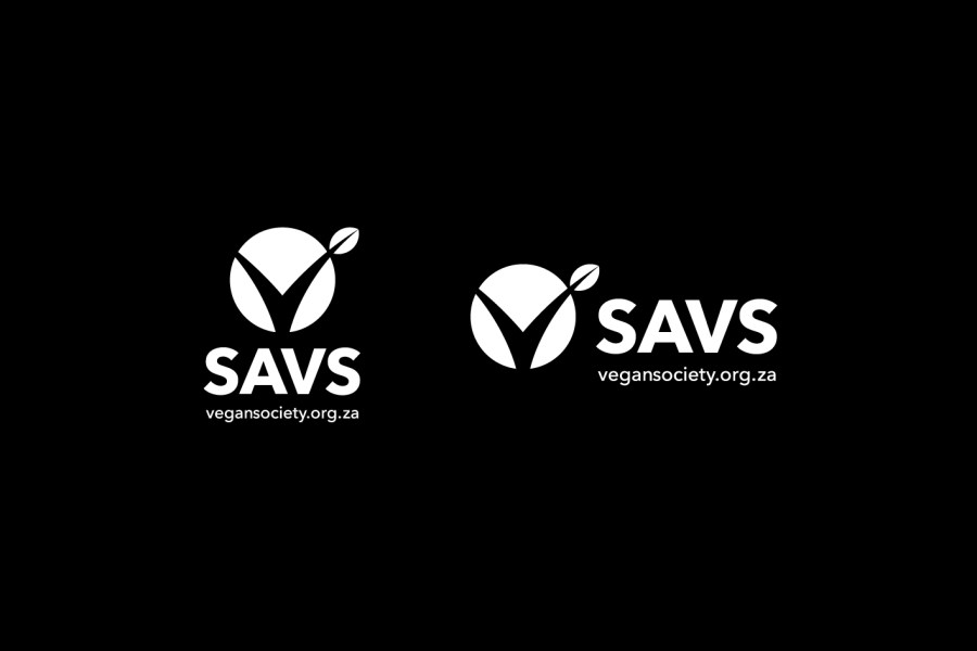 hh_south_african_vegan_society_02