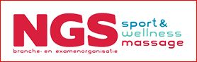 NGS Massage Veluwe