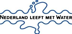 Nederland leeft met water, waterwet