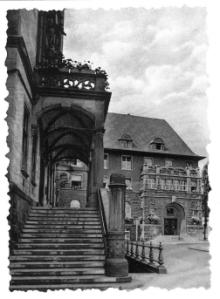 Rheydt-Sparkassenportal