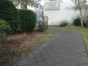 DohrerStr-vor-Hauptschule_2