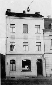 loewen_apotheke-bis-1972