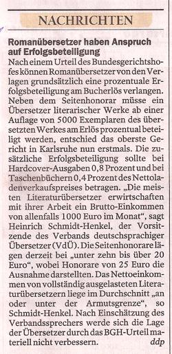 Tagesspiegel_08.10.2009
